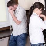Como Solucionar Problemas Matrimoniales: formas efectivas para no lograrlo.