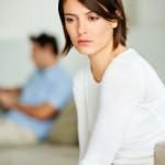 Depresión síntomas y tratamiento