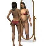 Anorexia: Causas, Síntomas y Tratamiento
