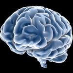 Como nos afectan los pensamientos negativos