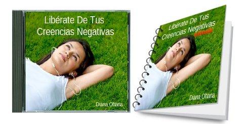 liberando creencias negativas audio y guia2