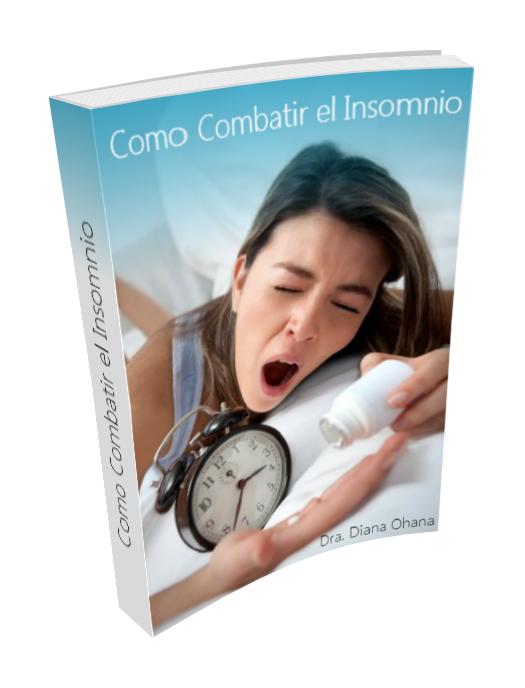 como combatir el insomnio1